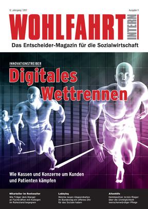 Wohlfahrt Intern 11/2017