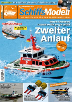 Ausgabe 12/2017