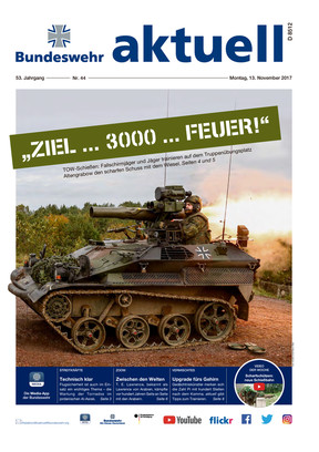 aktuell 44/2017