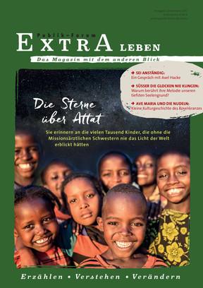 EXTRA Leben Dez 2017