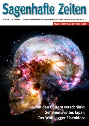 Magazin 06/2017