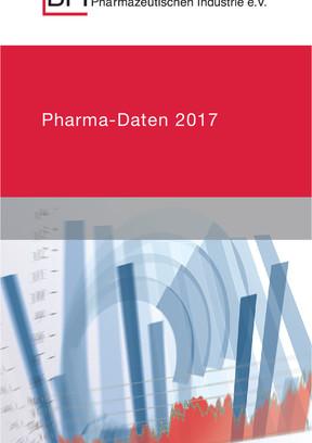 BPI Pharma-Daten 2017