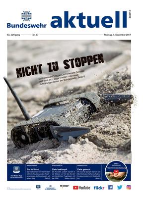 aktuell 47/2017