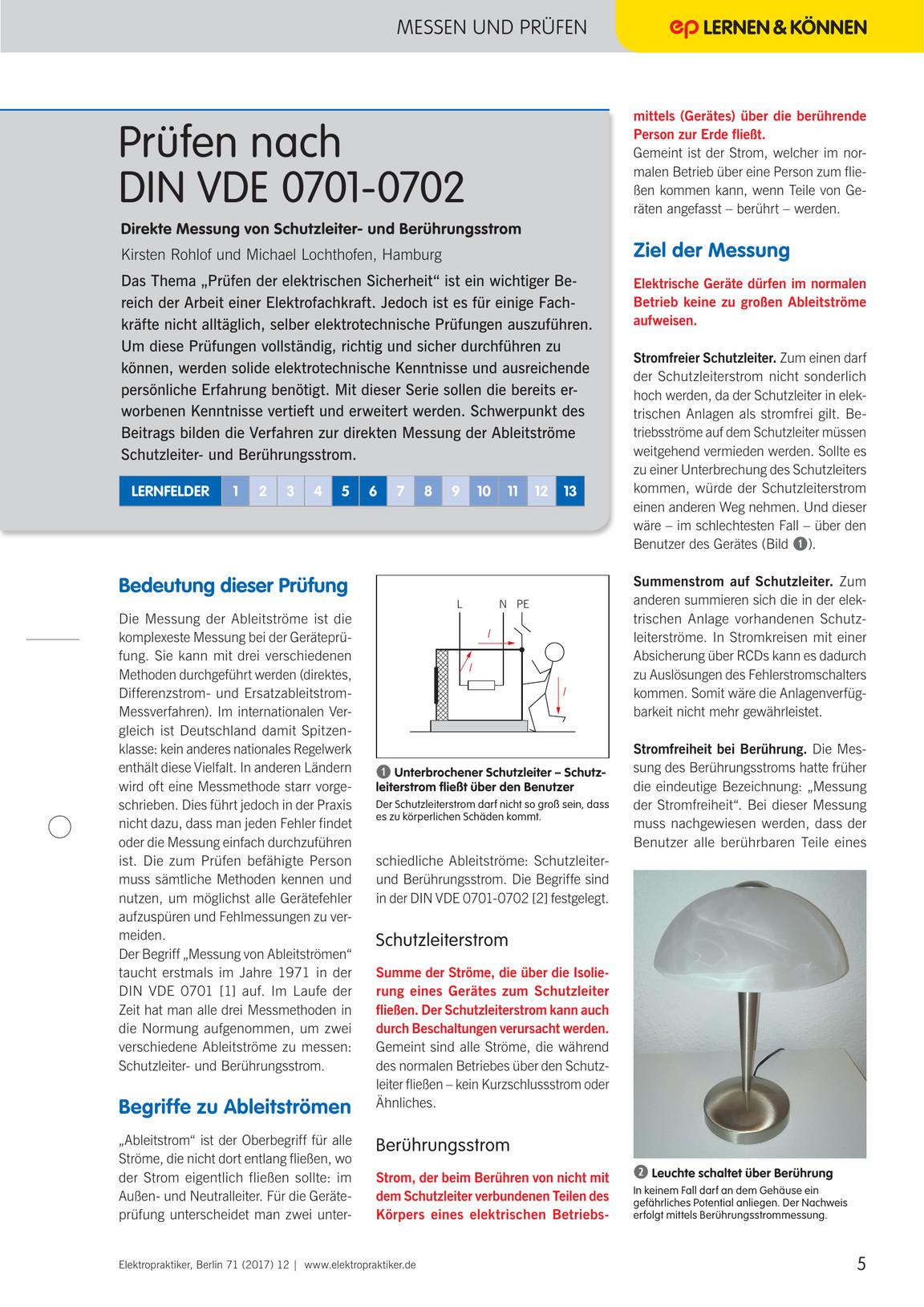 Fantastisch Was Ist Stromkabel Und Neutralleiter Fotos - Schaltplan ...