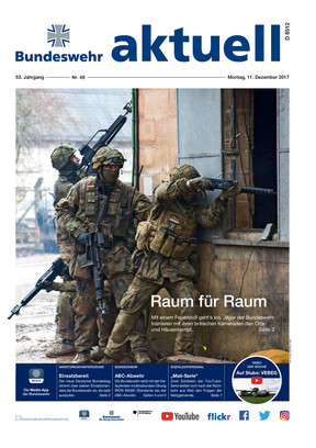 aktuell 48/2017