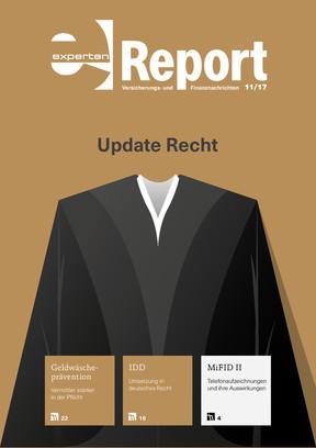 experten Report 11/17