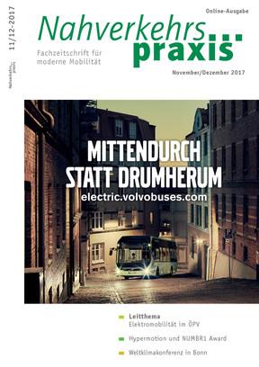 Nahverkehrs-praxis 11-12/2017
