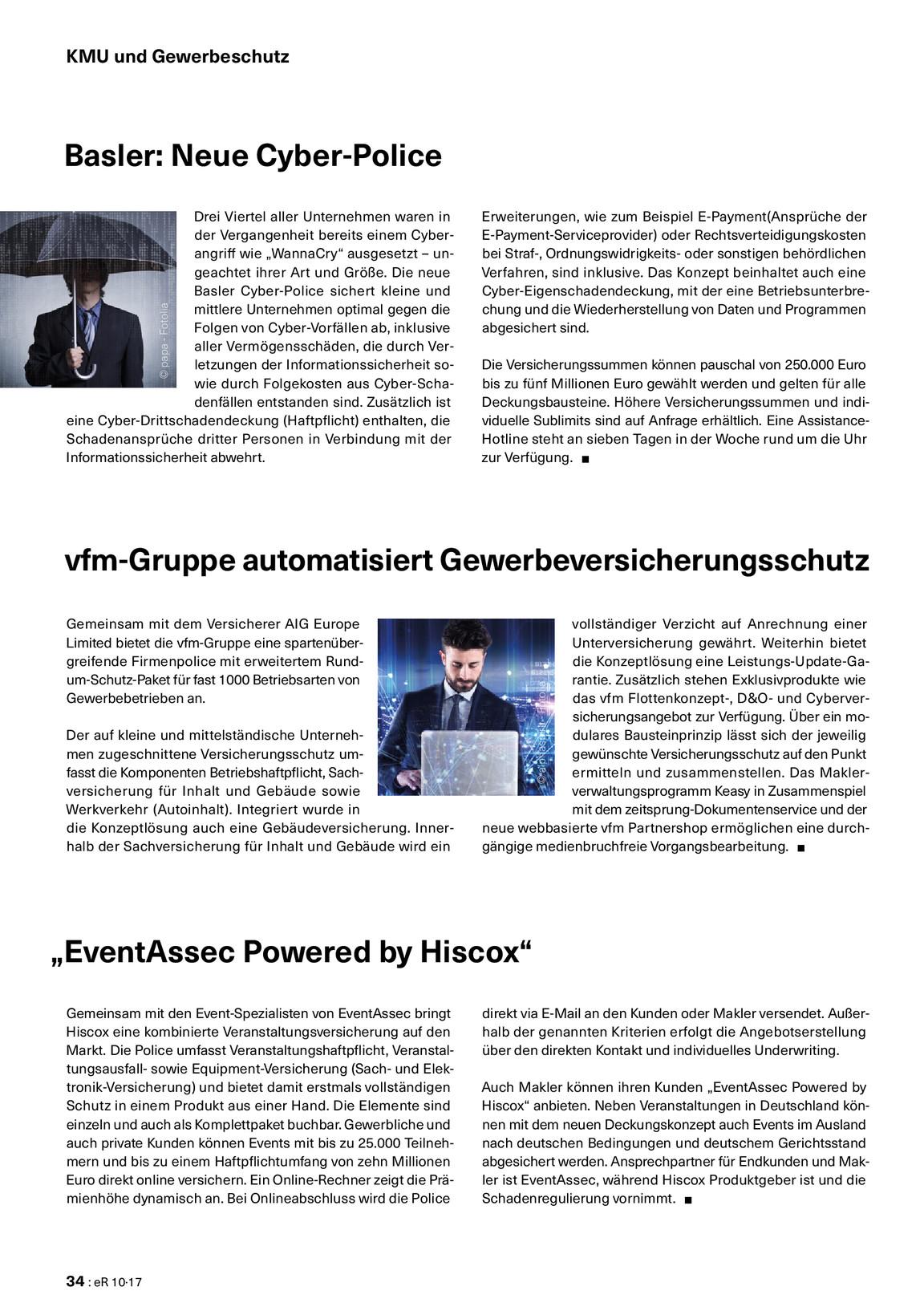 experten report 1017 experten report - Vermogensschaden Beispiel