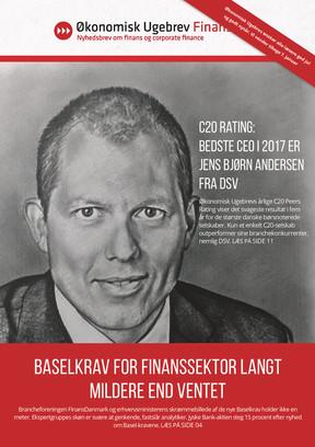 Finans 42/2017