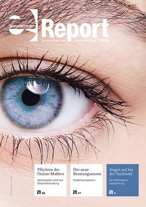 experten Report 10/16