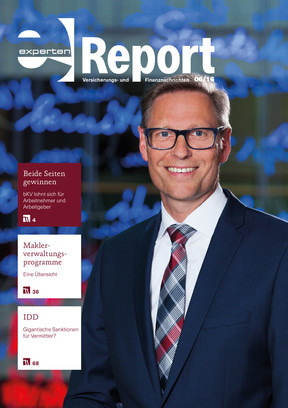 experten Report 06/16