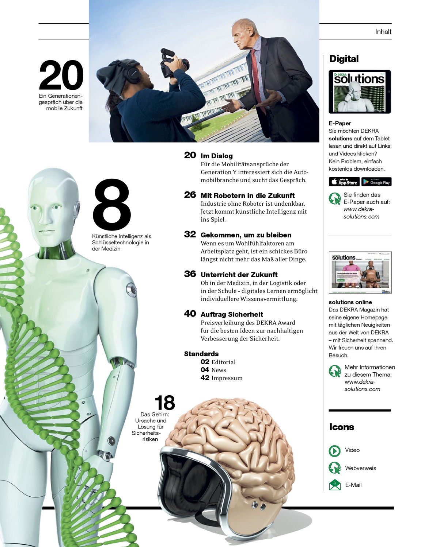 Beste Lernen Anatomie Bilder - Anatomie Ideen - finotti.info