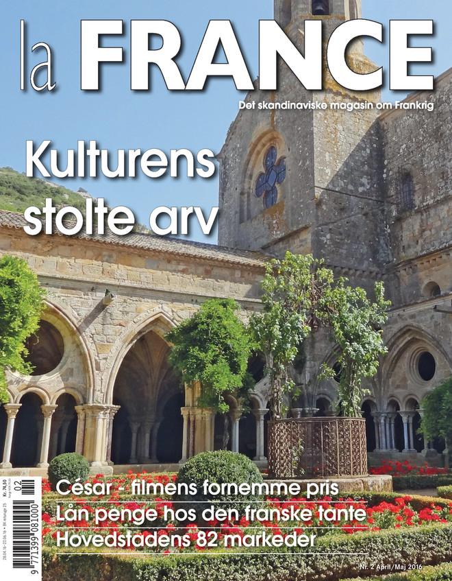 La France nr. 2_2016