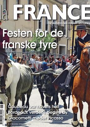 La France nr. 6_2016