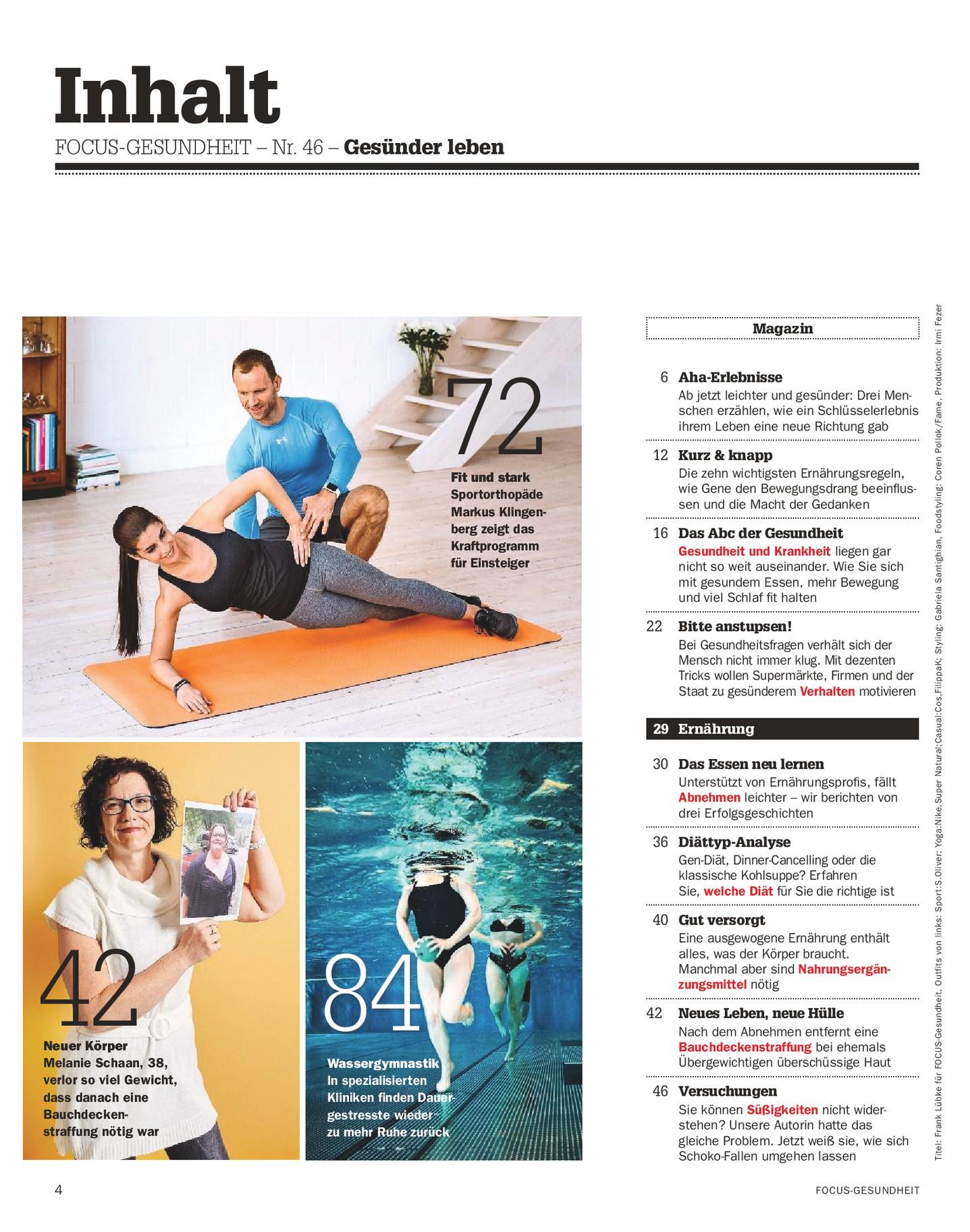 Fg 2018 01 Focus Gesundheit