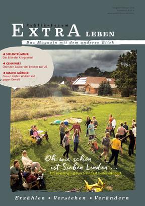 EXTRA Leben Feb 2018