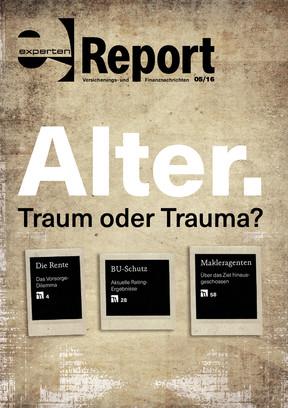 experten Report 05/16