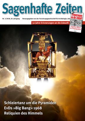Magazin 01/2018