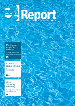experten Report 04/16