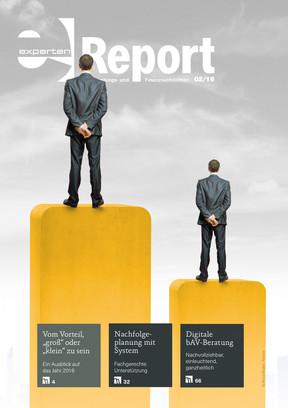 experten Report 02/16