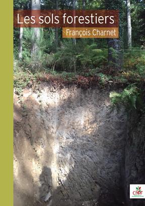 Les sols forestiers (version numérique)