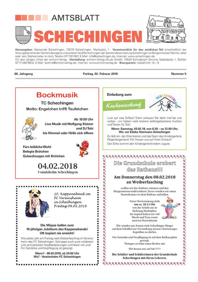 Niedlich Anderl Getränke Zeitgenössisch - Innenarchitektur ...