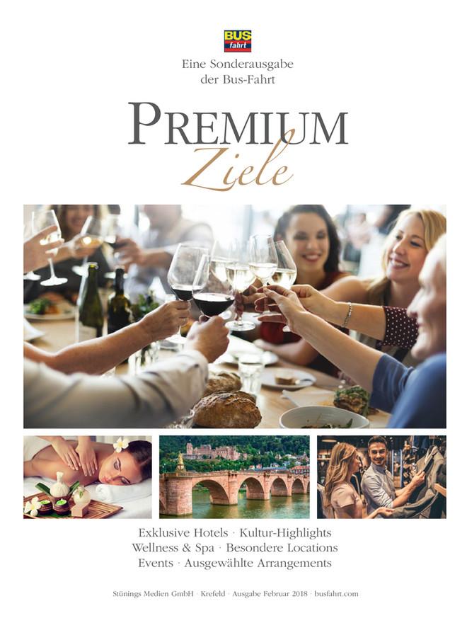 Premium-Ziele-2018