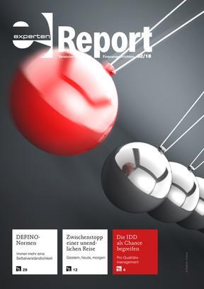 experten Report 02/18