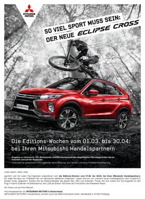 Händlerzeitung Frühjahr 2018