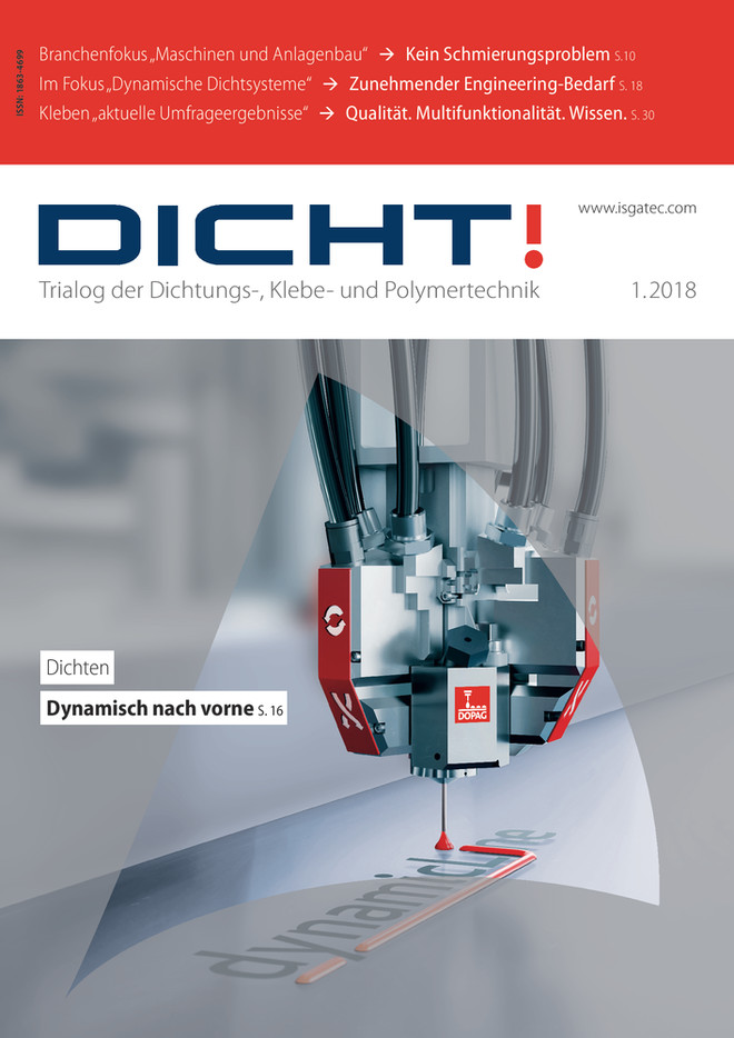 DICHT!digital 01/2018