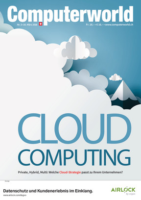 Computerworld 3_2018