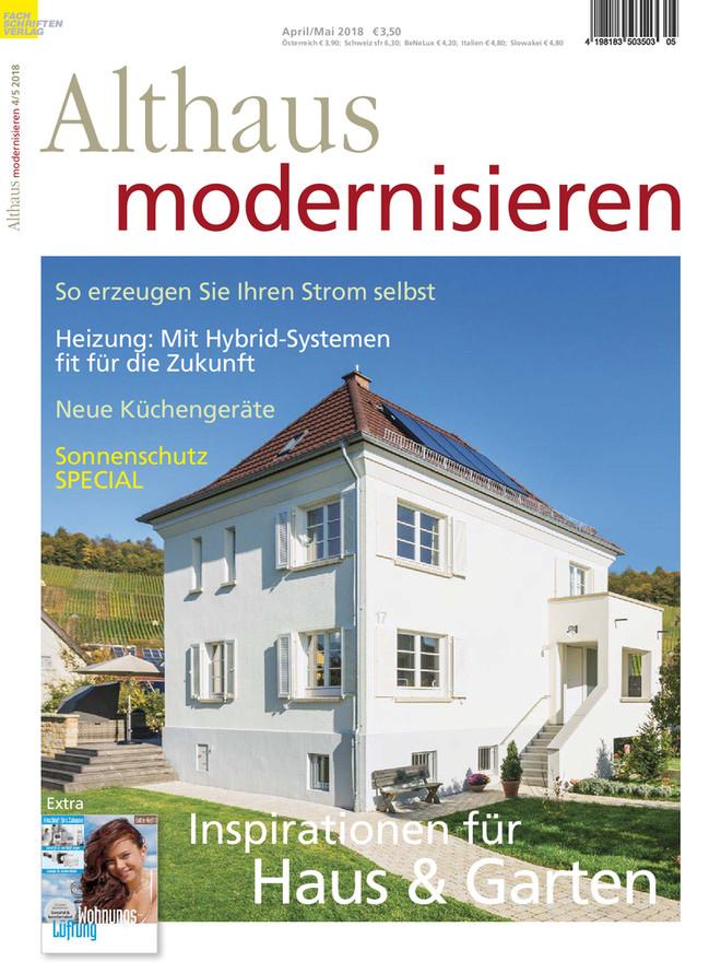 Groß Strom In Ihrem Haus Zeitgenössisch - Elektrische Schaltplan ...