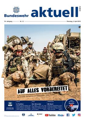aktuell 12/2018