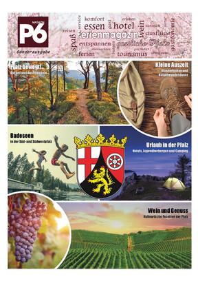 Juni 2017 - Ferienmagazin