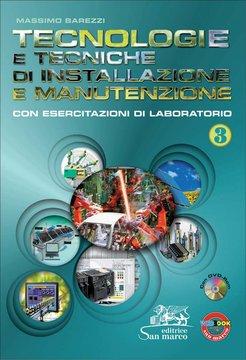 Tecnologie e Tecniche di Installazione e Manutenzione 3