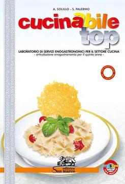 Cucinabile Top