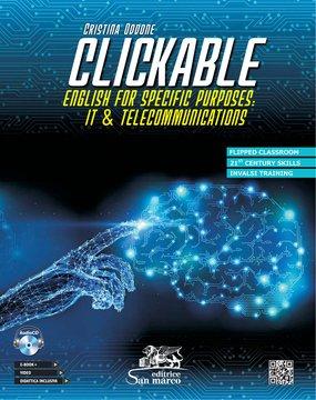 Clickable