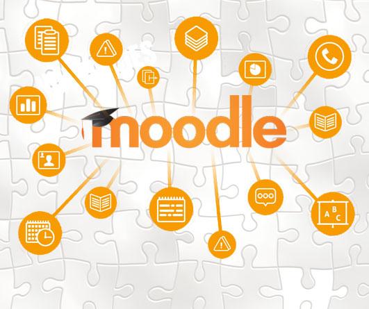 Introducción a e-learning
