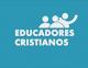 Logo Educadores Cristianos