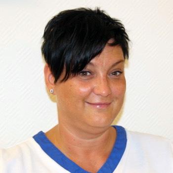Janet Reyher
