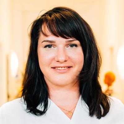 Susanne Taubert