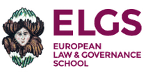 European Law and Governance School