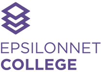 Epsilon Net College