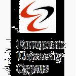 Ευρωπαϊκό Πανεπιστήμιο Κύπρου