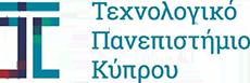 Τεχνολογικό Πανεπιστήμιο Κύπρου