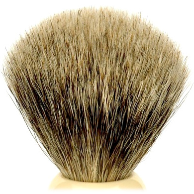 Best Badger Shaving Brushes