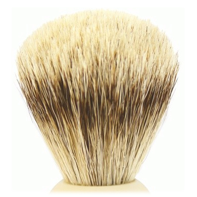 Super Badger Shaving Brushes