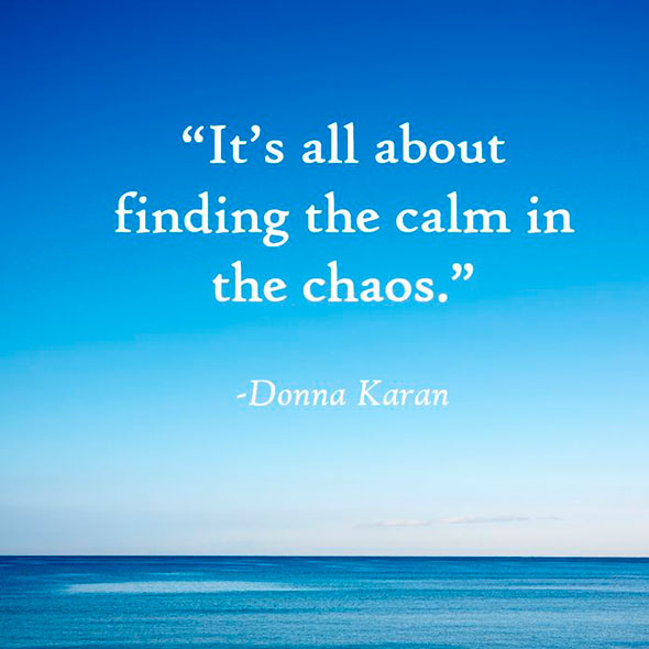 Calm Quotes: Quotes To Calm Anxiety. QuotesGram
