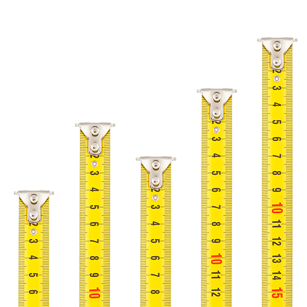 Penis Size Study Good Housekeeping