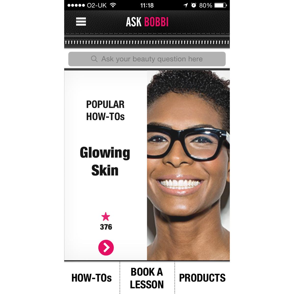 free beauty apps